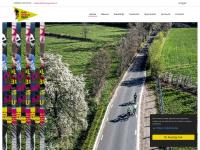 Volta Limburg Classic 2020