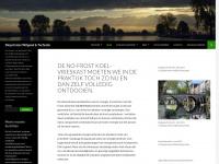 zdiepstraten.nl