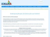 kinderopvangburgum.nl