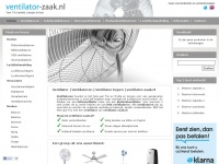 ventilator-zaak.nl