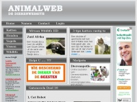 animalweb.nl