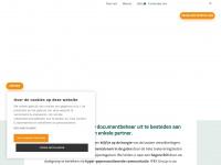 ipexgroup.com