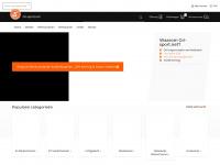 gri-sport.net