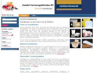 dozen-leverancier.nl