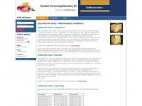 golfkarton-doos.nl