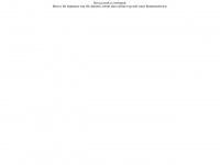 industriele-verpakkingen.nl
