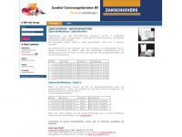 zakschuivers.nl