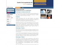 zaadhof-kartonnage.nl