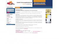 zwaanhalsdozen.nl