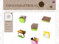 chocolagiftbox.nl