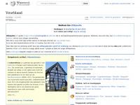 li.wikipedia.org