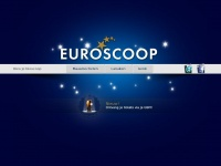 euroscoop.be