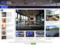 desfeermaecker.nl