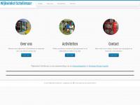 wijkwinkelschollevaar.nl
