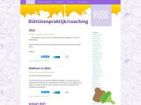 goodfoodadvice.nl