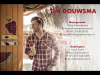 timdouwsma.com