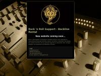 rock-n-rollsupport.com