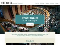 videodock.com