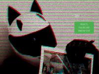 foxsan.net