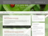 oponseentje.blogspot.com