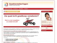 quadverzekeringen.name