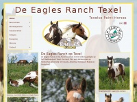 eaglesranch.com