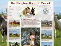 eaglesranch.com