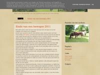 paardenrusthuis.blogspot.com