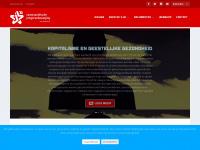 Voorwaarts.net | Het online jongerenmagazine van de Communistische Jongerenbeweging van Nederland | CJB