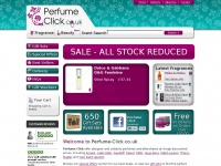 perfume-click.co.uk