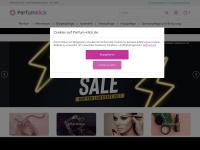 parfum-klick.de