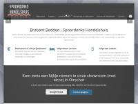 brabantbedden.nl