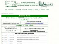 grolloo.com