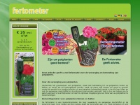 fertometer.com