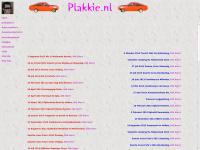 plakkie.nl