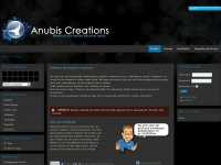 anubiscreations.be