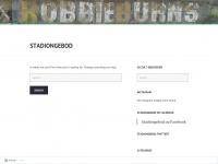 Stadiongebod – Gij zult bezoeken