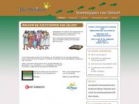 voetstappenvangeloof.nl