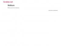 grobbe.net