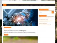 HYPOTHEEK MAXIMAAL BEREKENEN - Dé website met advies als u een huis besluit te kopen