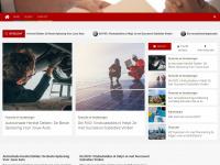 Direct uw hypotheek berekenen
