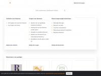 bloemist-info.nl