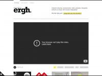studioergh.com
