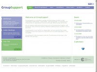 groupsupport.nl