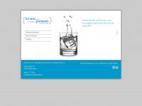 Bureaupensioen.nl - Bureau voor Strategische Pensioencommunicatie - home