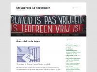 13-september.nl