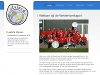 wettertoerkapel.nl