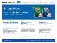 bridgedrives.com
