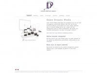 dawndreams.com