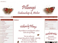 pillango-shop.nl